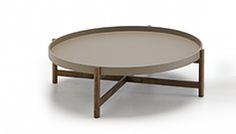 Coffee Tables and Side Tables | twentytwentyone
