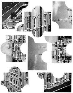 SLC temple puzzle (to make into file folder game)