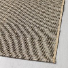Carpet Runners Cut To Length Key: 7343209841 Wet Spot, Ikea Family, Professional Carpet Cleaning, Diy Case, Plate, Carpet Styles, Grey Carpet, How To Clean Carpet, Small Rugs