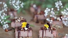 Tiramisu Cheesecake, Vegan Cheesecake, Raw Cacao Powder, Coconut Sugar, Coconut Oil, Chocolate Hazelnut, Fajitas, Baking Recipes, A Food