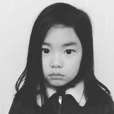 She's my EVERYTHING  #검정치마 #everything