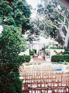La Jolla Wedding at Darlington House   Sparkly and Classic Wedding Details   Michelle Garibay Events
