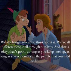 87 Best Peter Pan Wendy Darling Images Disney Love Disney Films