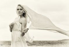 Charlotte Daenerys Targaryen, Charlotte, Game Of Thrones Characters, Portraits, Fictional Characters, Art, Art Background, Head Shots, Kunst