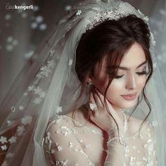 Düğün http://turkrazzi.com/ppost/388717011577822366/