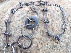 Chain Links | Nicole Ringgold
