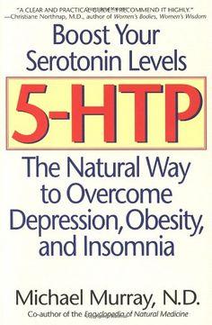 depression sundhed