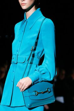 Gucci Spring/Summer 2013