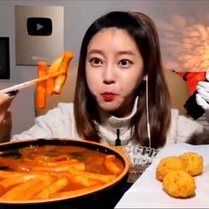 10 Mgain Asmr Ideas Mukbang Food Asmr Asmr no nut november challenge are you. 10 mgain asmr ideas mukbang food asmr