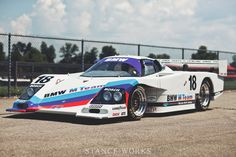 bmw-march-gtp-86g-imsa-stanceworks.