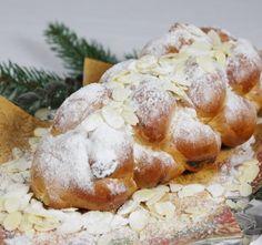 Bread, Food, Brot, Essen, Baking, Meals, Breads, Buns, Eten