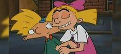 7 parejas Retro Nick que aún amas por completo