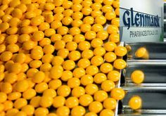 Shares of Glenmark Pharma gained 1.5 percent intraday on Tuesday on getting the final approval from the United States Food and Drug Administration (USFDA) for sale of menopause osteoporosis drugs. - See more at: http://ways2capital.blogspot.in/2015/04/enmark-gains-on-usfda-nod.html#sthash.oYGb8vKB.dpuf