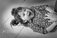 children's photography fun children's photography