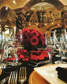 Wedding reception inspiration from Acquaviva Winery #hbrelsfordphoto