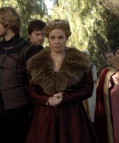 Reign season 1 episode 22 online dating