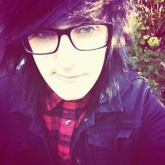 SayWeCanFly <3