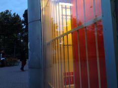 310. Avoin data paljastaa, asutko ryöstäjien kulmilla #opendata #live #rob http://www.hs.fi/tekniikka/Avoin+data+paljastaa+asutko+ryöstäjien+kulmilla/a1379664333703