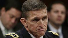 Salud Y Sucesos: Ex-Jefe Inteligencia EEUU. Fuimos Tontos En La tac...