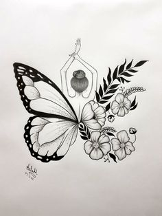 Диалоги - arquitectura y diseño de arquitectura universidades bedroom ideas decorations gear design tree ideas sketches Cool Art Drawings, Pencil Art Drawings, Art Drawings Sketches, Drawing Lips, Easy Drawings, Doodle Art, Bestie Tattoo, Calligraphy Drawing, Butterfly Drawing