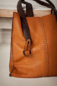 1111 Best Leather - Bags - large images   Leather handbags, Leather ... 32ad59ef21
