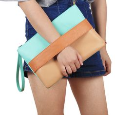 >>>best recommendedHot Sale Women Splice Bags Fashion Brands Day Clutches Women Messenger Bags PU Leather Bolsas FemininaHot Sale Women Splice Bags Fashion Brands Day Clutches Women Messenger Bags PU Leather Bolsas Femininahigh quality product...Cleck Hot Deals >>> http://id732649581.cloudns.ditchyourip.com/32651099456.html images