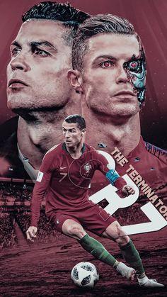 Soccer Backgrounds, Cristiano Ronaldo Cr7, Football Players, Selena Gomez, Manchester, Fictional Characters, Wall, Soccer Players, Fantasy Characters