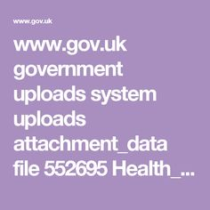 www.gov.uk government uploads system uploads attachment_data file 552695 Health_and_work_infographics.pdf