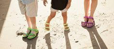 Shop the official Teva® site for our entire selection of kids shoes, kids sandals, and kids flip flops. Durable and comfortable footwear for children. Teva Kids, Kids Flip Flops, Kids Sandals, Comfortable Shoes, Girls Shoes, Beach Mat, Take That, Footwear, Running