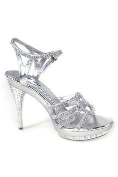 eDressit New Arrival High Heel Shoes (09110508)