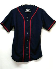 on sale 7a458 d4450 12 Best baseball uniforms images in 2018 | Baseball uniforms ...