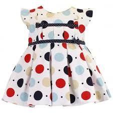 Resultado de imagem para luxury dress baby