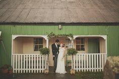 DIY Coral Village Hall Wedding http://sarahjaneethan.co.uk/