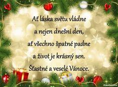 přejí Martin, Jana, Martínek a Besinka Merry Christmas, Christmas Ornaments, Origami, Holiday Decor, Christmas, Merry Little Christmas, Christmas Jewelry, Wish You Merry Christmas, Origami Paper