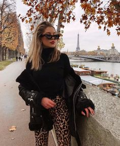 Making Fashion A Priority In Your Life: Tips And Advice To Help You Look Great – Fashion Trends Fashion Killa, Look Fashion, Fashion Beauty, Fall Fashion, Mode Outfits, Fashion Outfits, Womens Fashion, Fall Winter Outfits, Autumn Winter Fashion