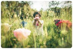 http://coifiocchi.it/le-interviste-di-coi-fiocchi/bouquet-alternativi-intervista-a-jessica-di-unusual-bouquet #bouquetalternativi #bouquetsposa #bouquet #unusualbouquet #bouquetdasposaalternativi #unusualbouquet