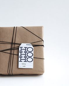 kraft paper wrapping ..