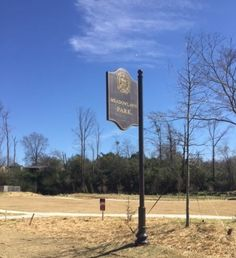 Vestavia Hills City Council Walkability and New Parks and Green Spaces Improving Property Values and Day to Day Life Vestavia Hills, City Of Birmingham, Hill City, Property Values, City Council, 50 States, Continents, Parks, Green