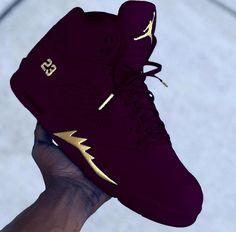 newest becd8 b3513 Air Jordan Sneakers, Nike Air Jordans, Jordan Tenis, Jordans Sneakers,  Jordan Shoes