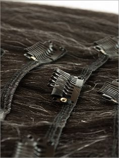 Lord cliff flip in hair extension collection lord cliff hair find this pin and more on lord cliff hair extensions pmusecretfo Choice Image