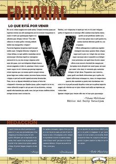 Página 3 TDC editorial.