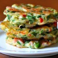 kartoffelpuffer-mit-gemuese-dekoking-com