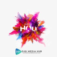 Happy Holi from Digi Media Hub  https://business.google.com/posts/l/05638052524784405613?hl=en
