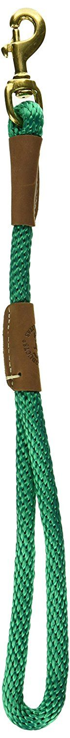 Mendota Dog Products Traffic Lead Short Leash, 1/2 by 16-Inch, Twist Sea foam >>> Learn more by visiting the image link. (This is an affiliate link and I receive a commission for the sales)