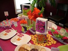 Google Image Result for http://decorationideas.files.wordpress.com/2011/07/colorful-bridal-shower-table-setting.jpg
