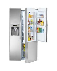 Shop For Kenmore Refrigerator Repair Parts For Model 79551833410