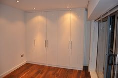 #urbanwardrobes #London #fittedwardrobes #home #decor #homedecor #homestyling #inspiration #interiors #interior #modern #contemporary #playboy #appartment #bachelor