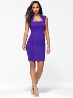 Caché | 40% OFF All Day Dresses