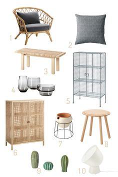 ikea kuechenplaner cool images und babcafeebc cane chairs ikea products jpg