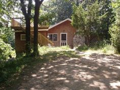 Cottage vacation rental in South Haven from VRBO.com! #vacation #rental #travel #vrbo